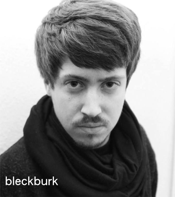 PMP#36-Bleckburk2_