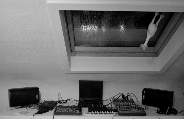 diom-studio-sw